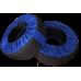 Чехлы для автомобильных колес COMFORT-240