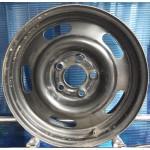 6,0x15 5x110 / диск стальной б/у