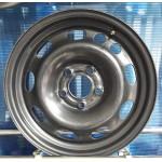 6,5x15 5x112 / диск стальной б/у