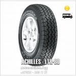 ACHILLES LTR-80 195 R14C шина летняя легкогрузовая