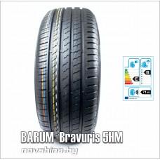 BARUM Bravuris 5HM 195/60 R15 шина летняя
