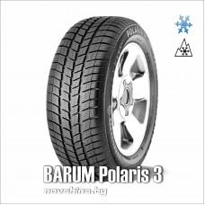 BARUM Polaris 3 195/65 R15 шина зимняя