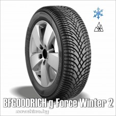BFGOODRICH g-Force Winter 2 195/65 R15 (XL; FP) шина зимняя
