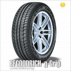 BFGOODRICH g-Grip 205/55 R16 (XL) шина летняя