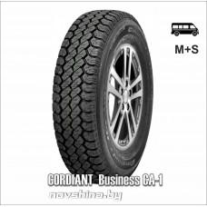 CORDIANT Business CA-1 185 R14C шина всесезонная