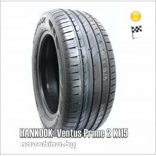 HANKOOK Ventus Prime 2 K115 205/55 R16 (FP) шина летняя