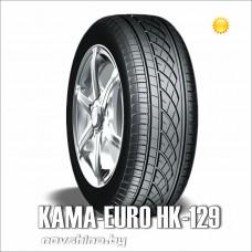 KAMA-EURO HK-129 195/65 R15 шина летняя