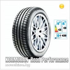 KORMORAN Road Performance 195/65 R15 шина летняя