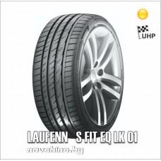 LAUFENN S-Fit EQ LK01 205/55 R16 (XL / FP) шина летняя