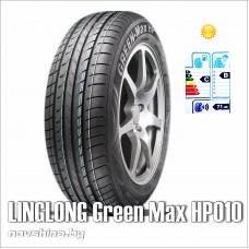 LINGLONG Green-Max HP010 205/55 R16 шина летняя