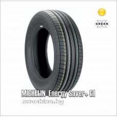 MICHELIN Energy Saver+ (G1) 195/65 R15 шина летняя