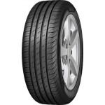 SAVA Intensa HP2  205/55 R16 шина летняя