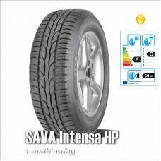 SAVA Intensa HP 185/60 R15 (XL) шина летняя