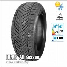 TIGAR All Season 185/65 R14 шина всесезонная