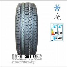 TORQUE TQ022 175/65 R14 шина зимняя