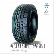 VIATTI Brina V-521 225/50 R17 шина зимняя
