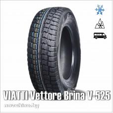 VIATTI Vettore Brina V-525 195/70 R15C шина зимняя